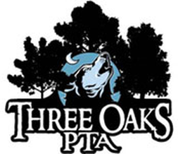 Three Oaks Elementary PTA
